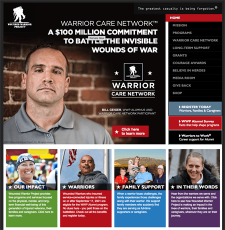 wwp website